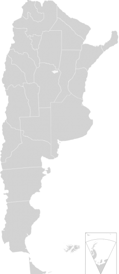 Blank_Argentina_Map